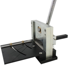 Pepe® Guillotine Shear - 4""