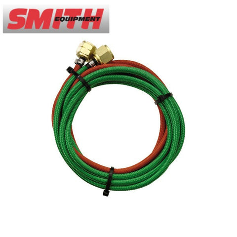Smith® The Little Torch™ Replacement Hoses