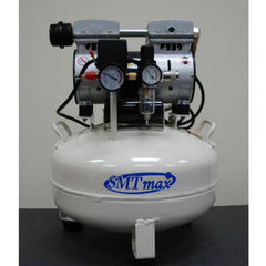 SMT Max Oiless Compressor