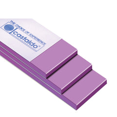 Castaldo® Superstretch® Silicone Rubber
