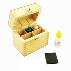 Gold Testing Acid Kit