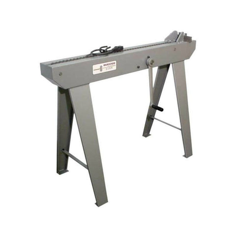Durston® Drawbench