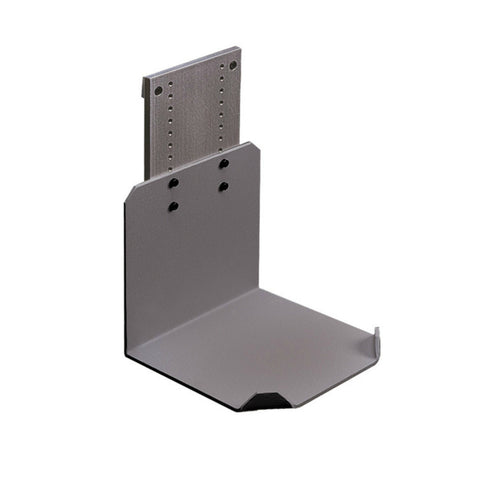 GRS® Large Block Shelf & Adjustable Height Bracket Kit