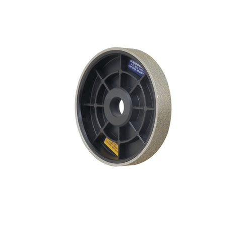 GRS® BG Diamond Wheels