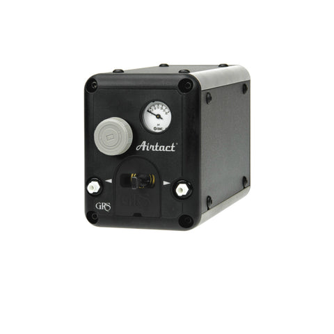 GRS® Airtact Control System