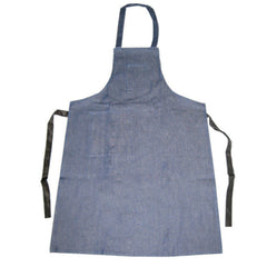Safety Apron