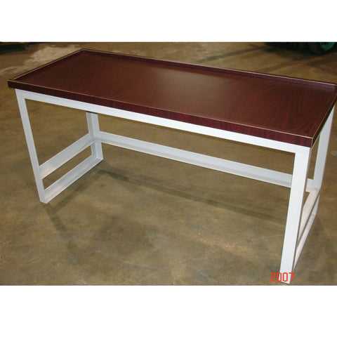 Arbe® Polishing Bench