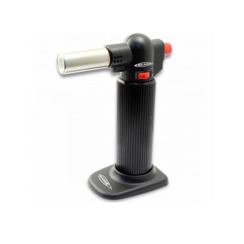 Blazer® Big Buddy Butane Torch