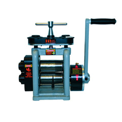 Best Built Combination Rolling Mills