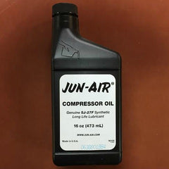 Jun-Air® Compressor Oil