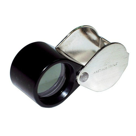 Decoze® Loupe - Hastings