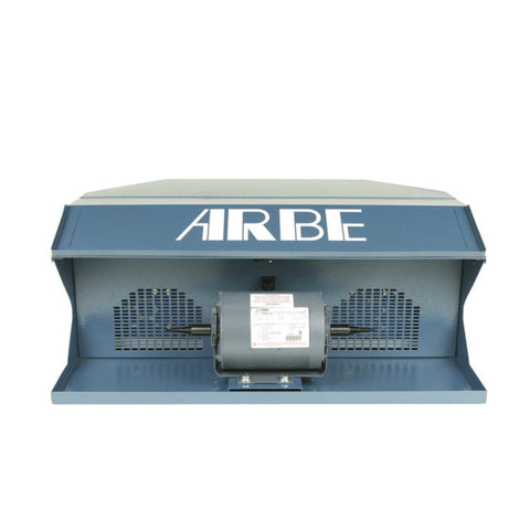 Arbe® Polishing Machine - Large