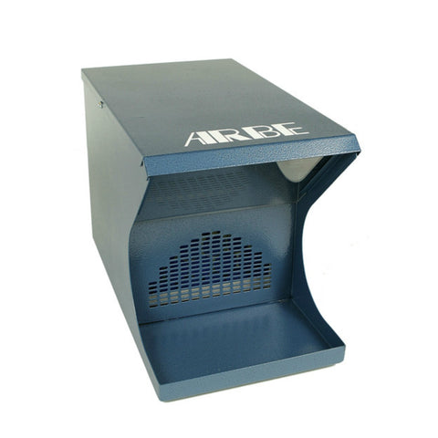 Arbe® Dust Collector - Portable