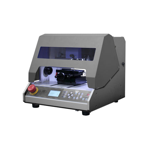 Best Built BB50M Computerized Engraving System