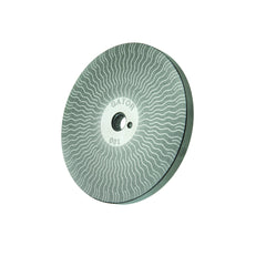 "GRS® Diamond Wheel 5"" - Gator"