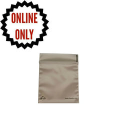 Intercept® Tarnish Prevention Bags