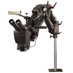 Acrobat Versa and Leica® A60 - Complete Package