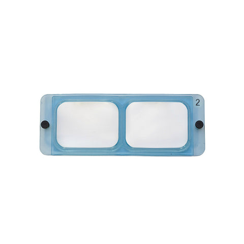 OptiVisor® Replacement Lens