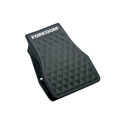 Foredom® FCT Electronic Foot Control Pedal