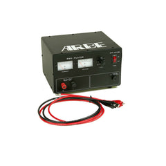 Arbe® Plating Machine - 25 Amp Rectifier