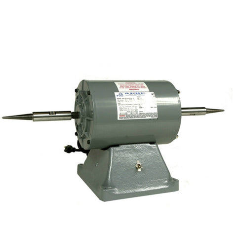Arbe® Polishing Motor - Double Speed Pro-Series