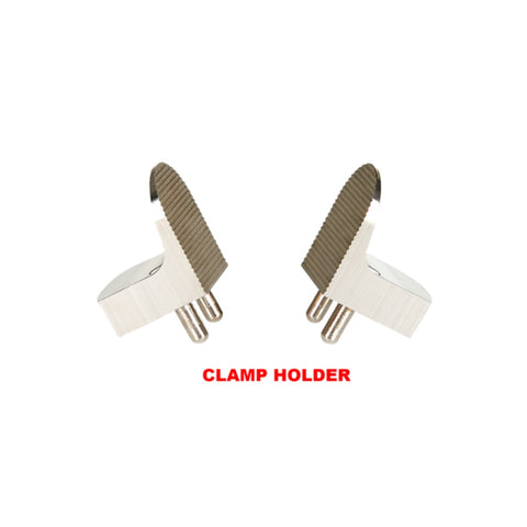 RS Globus Workholding Solutions - Clamp Holder
