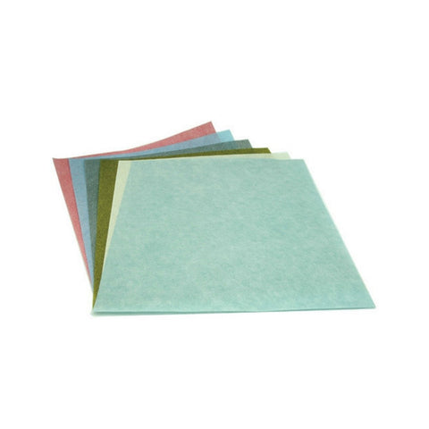 3M® Wet or Dry Polishing Paper
