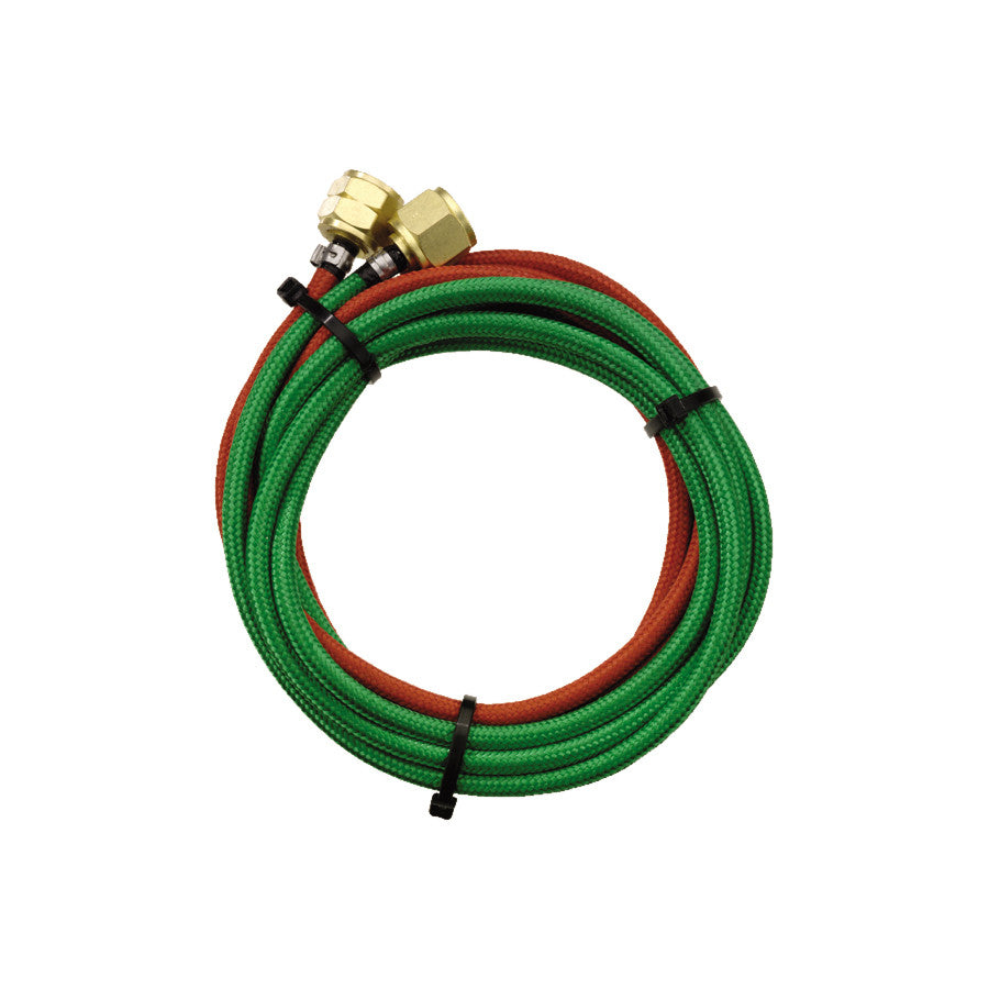 Swell The Little Torch Replacement Hoses Value Zak Jewelry Tools Wiring 101 Cajosaxxcnl