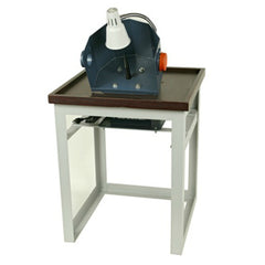 Arbe® Lapping Machine with Table