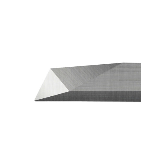 GRS® High Speed Steel Gravers - Square