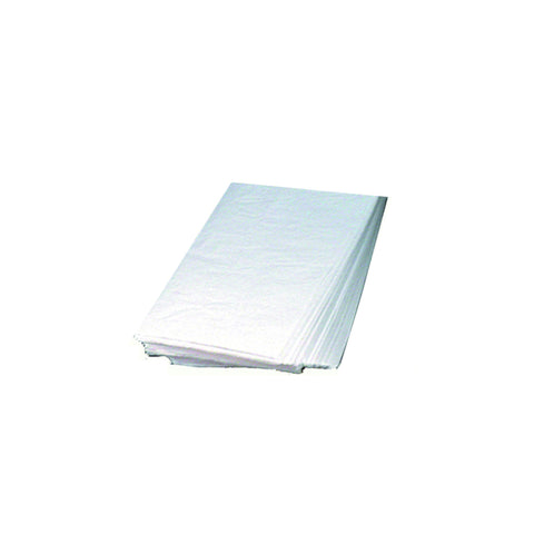 Anti-Tarnish Tissue Paper - Sheets