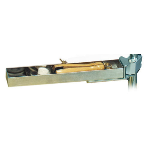 Foredom® Component Arm -  Tray Arm
