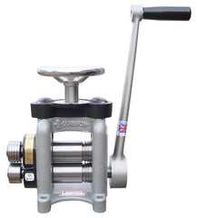 Durston® Manual Mill Mini C80
