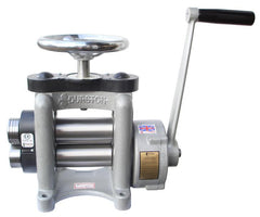 Durston® Manual Mill F130 R E