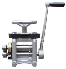 Durston® Manual Mill Mini C100 4