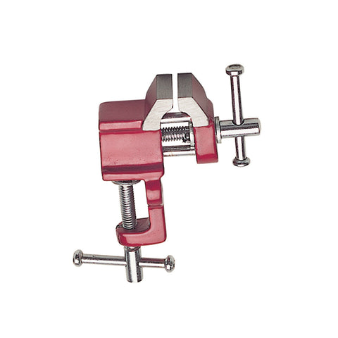 Small Vise - Clamp