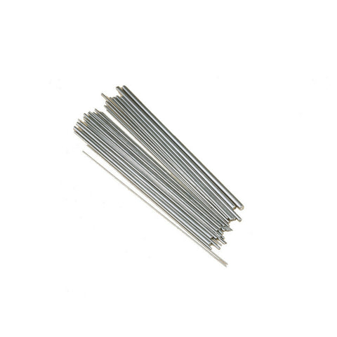 Assorted Wire Steel