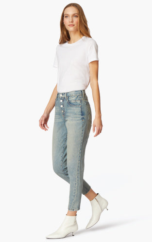 Rosabel High-Rise Jean