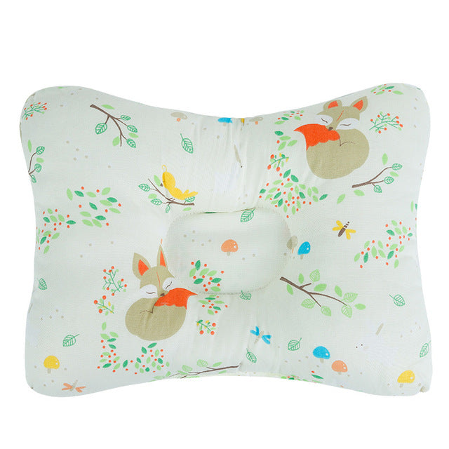 [simfamily]Baby Nursing Pillow Infant Newborn Sleep Support