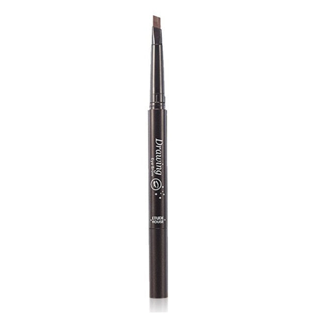 1 PC Women Waterproof Eye Liner Eyebrow Pen Pencil