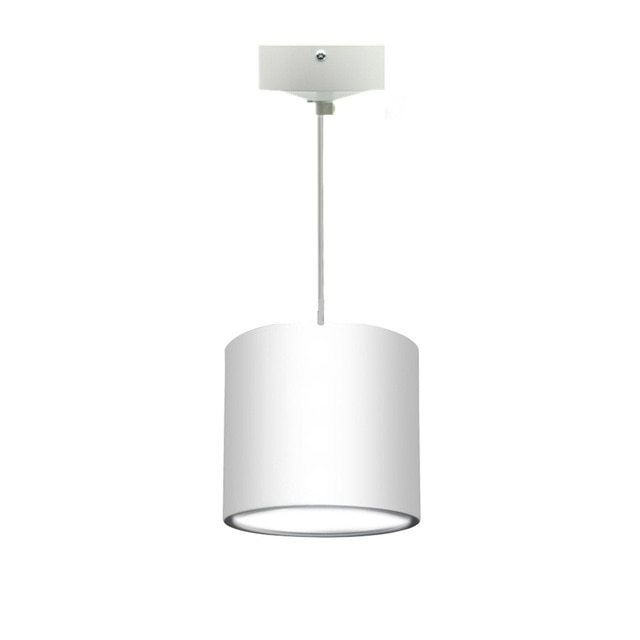 [DBF]High Bright Epistar COB Ceiling Light