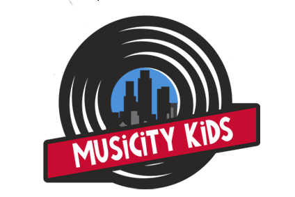 Take Note: New MusiCity Kids Batch Boxes are Here!