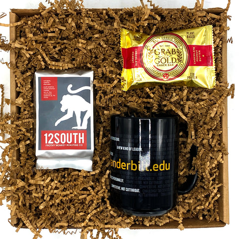 Breathe New Life into that Corporate Coffee Mug with Batch's Corporate Gift Sets for Employee Appreciation and More