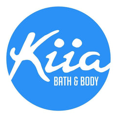 Kiia Bath + Body from Batch