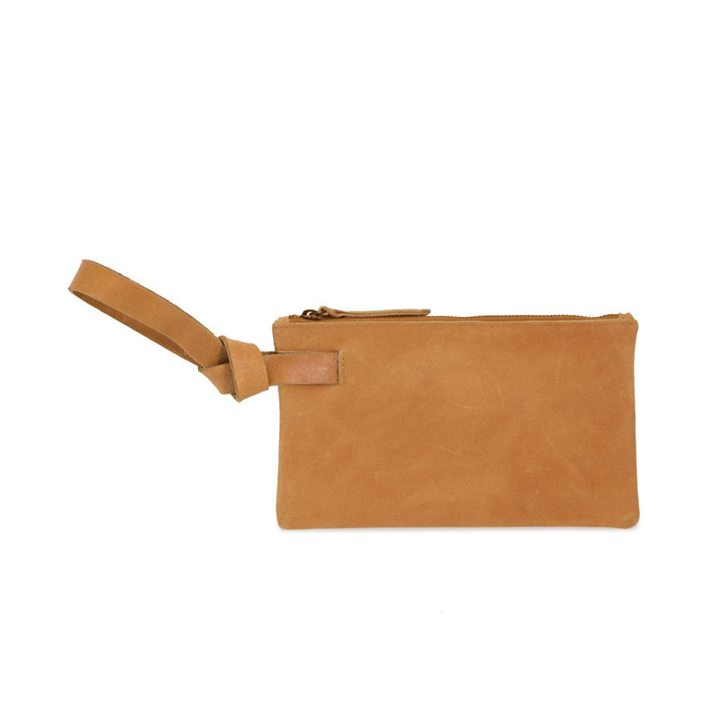 products/ABLE-Rachel-Wristlet-cognac.jpg
