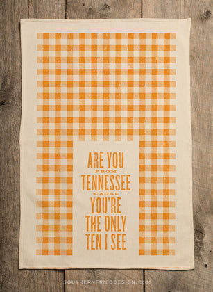 products/ARE_YOU_FROM_TENNESSEE_KITCHEN_TOWEL_southernfrieddesignbarn_web__98962.1554941989.420.420.jpg