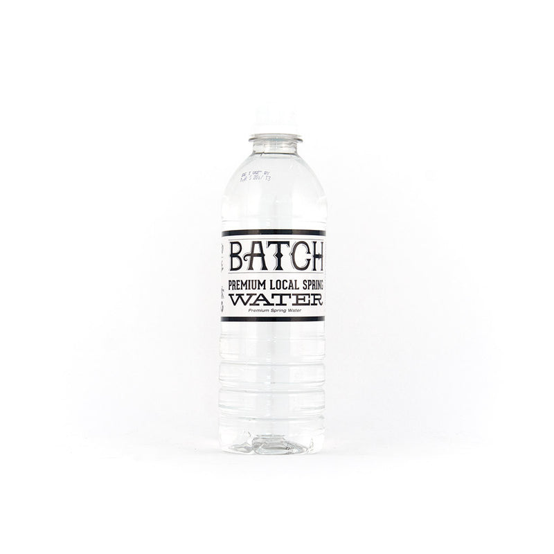 products/BNA-Batch-water.jpg