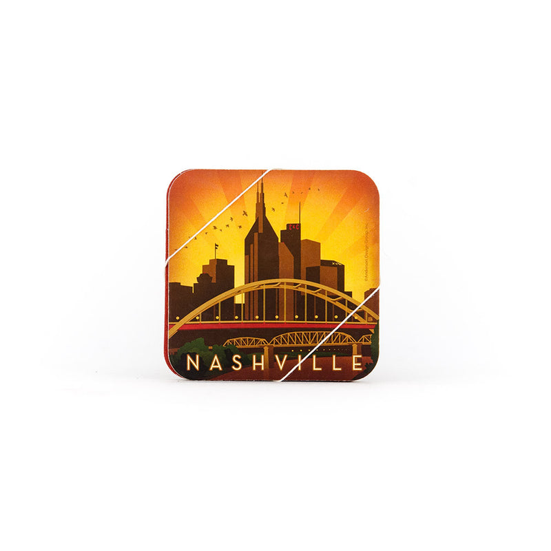 products/BNA-Music-City-coasters-2.jpg