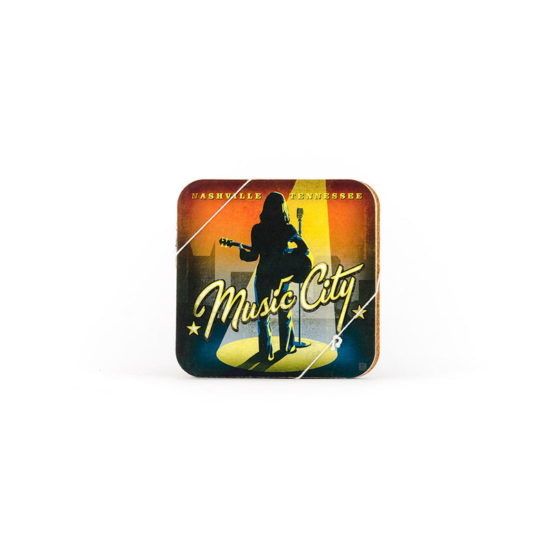products/BNA-Music-City-coasters.jpg