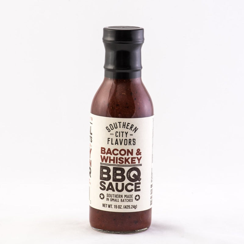products/Bacon_Whiskey_BBQ_-5404_edited-Pixlr_1200x_1b7a977e-2d9e-45f6-9e41-19ebdb8b5b3d.jpg